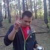 Владислав, 30, г.Валки
