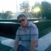Анатолий, 33, г.Хромтау