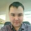 Алмаз, 31, г.Набережные Челны