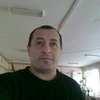 Александр, 47, г.Жуковка