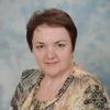 Наталья, 54, г.Таганрог