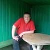 Дмитрий, 43, г.Бобруйск