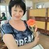 Лидия Иванова ( Подол, 56, г.Димитров