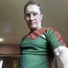 Александр, 53, г.Новокузнецк