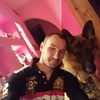 Дмитрий, 31, г.Тарту