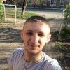 Евгений, 26, г.Ростов-на-Дону