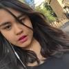 Karina, 18, г.Сингапур