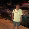 Engin, 48, г.Стамбул