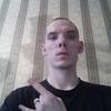 Юра, 24, г.Челябинск