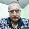 Егор, 45, г.Самара