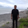 alika, 43, г.Тбилиси