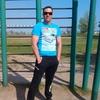 Владимир, 34, г.Зимогорье