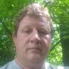 Иван Васильев, 45, г.Калуга