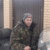 Данил, 30, г.Зарайск