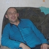 ВАДИМ, 32, г.Челябинск