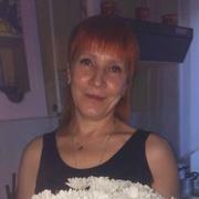 Наталья 52 Магнитогорск