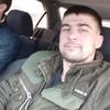 Борис, 35, г.Новороссийск