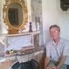 Шестаков-Петров Алекс, 59, г.Семипалатинск
