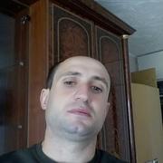 Игорь 32 Губкин