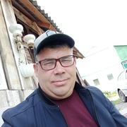павел 38 Екатеринбург