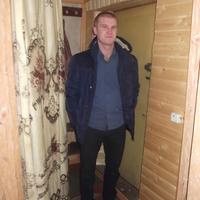 Анатолий, 36 лет, Рак, Нижний Новгород