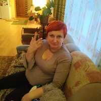 Катерина, 48 лет, Лев, Мошково