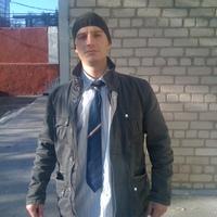 Костя, 34 года, Близнецы, Колпино