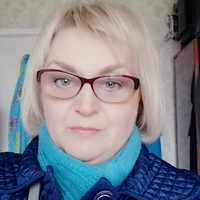 Марина, 60 лет, Дева, Москва