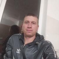 Алексей, 37 лет, Козерог, Керчь