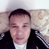 Марат, 32, г.Кзыл-Орда