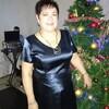Irina, 59, Balashikha