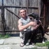 Игорь, 36, г.Зеленодольск