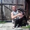 Igor, 36, Zelenodol