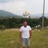 Евгений, 40, г.Полтавская