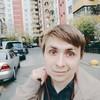 Yaroslav, 28, Karino
