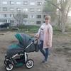 ТАТЬЯНА, 23, г.Яровое