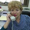 Римма Воскобойникова, 66, г.Ашкелон