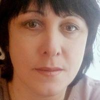 Людмила, 47 лет, Водолей, Киев
