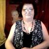 erna, 63, г.Дюссельдорф