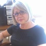 Валентина 62 Одесса