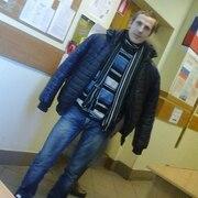Алексей 28 Локня