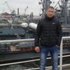 Сергей, 32, г.Псков