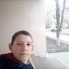 Сергій, 16, г.Николаев