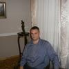 Александр, 34, г.Кричев