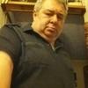 Stan, 55, г.Нью-Йорк