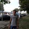 Василий, 33, Одеса