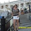 Алена, 38, г.Обухово
