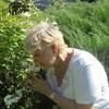 Ирина Виноградова, 64, г.Тверь