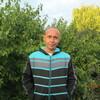 александр, 44, г.Куса