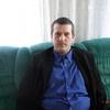Pavel, 29, Pogar